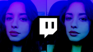Sweet Anita On Why 2020 Was The Year Of The Twitch Streamer