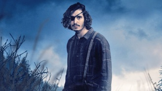 'The Stand' Reboot Is Feeling Backlash From The Deaf Community After Casting A Hearing Actor In A Deaf Role