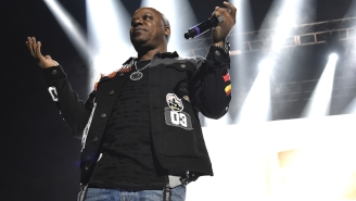 Too Short Gave Queen Latifah An Unexpected Shoutout On 'Verzuz'… But Will She Respond?