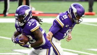We're Picking Winners For Week 16 Of The 2020 NFL Season