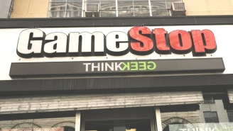 Here's Why GameStop Continues To Cause Chaos In The Stock Market