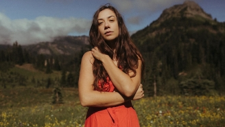 Indie Mixtape 20: Danielle Durack Still Loves Aaron Carter