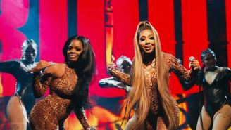 City Girls Face Backlash After Performing An Indoor Show In Florida