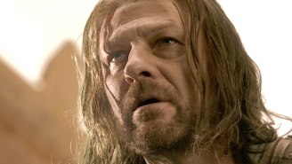 Sean Bean Has Opened Up About What Went Through His Mind During His 'Game Of Thrones' Exit