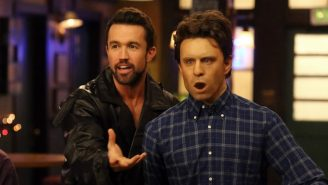When 'It's Always Sunny In Philadelphia' Returns For Season 15, It Will Be 'All About This Bullsh*t'