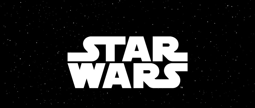 EA Teases New 'Star Wars' Games For Next Year, But Won't Be Showing Them At EA Play