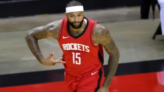 Three Potential Landing Spots For The Recently Waived DeMarcus Cousins