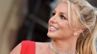 Preview 'Framing Britney Spears,' A New Documentary That Investigates Her Conservatorship