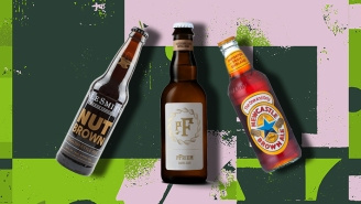 Bartenders Rave About Their Favorite Brown Ales