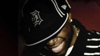 J Dilla's 'Welcome 2 Detroit' Will Get A Special 20th Anniversary Release