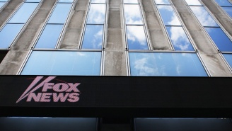 Fox News Viewership Has Dropped Lower Than Both CNN And MSNBC For The First Time In Two Decades