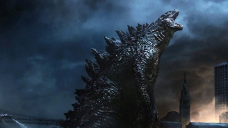 People Will Get To Watch Godzilla Fight King Kong A Little Earlier Than Expected