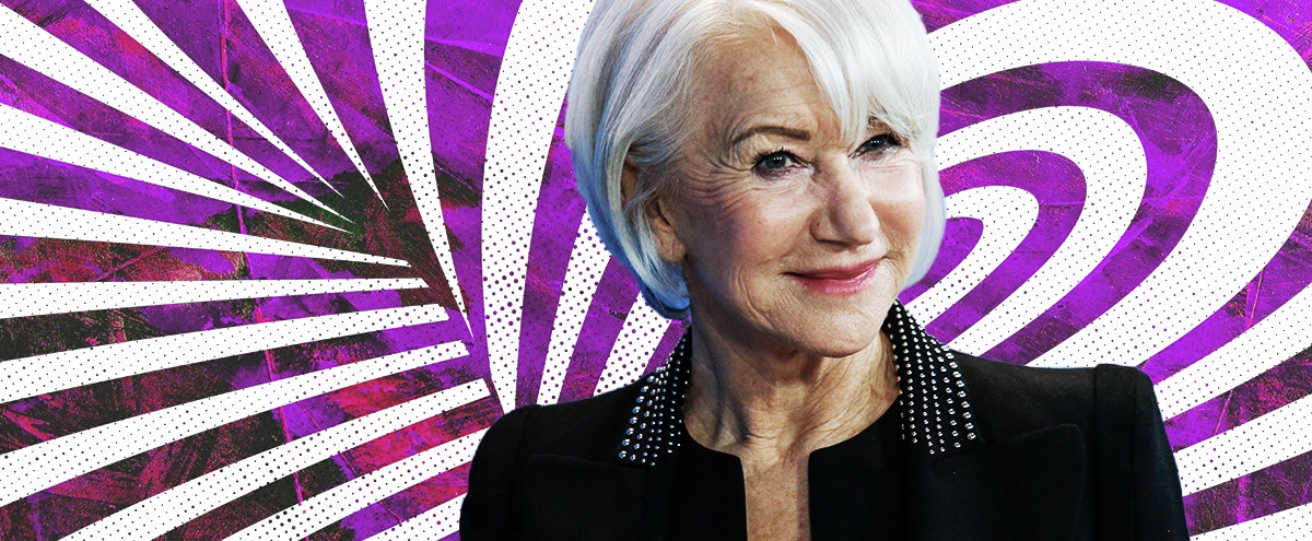 The Rundown: Finally, At Long Last, The 'Fast & Furious' Franchise Will Let Helen Mirren Drive