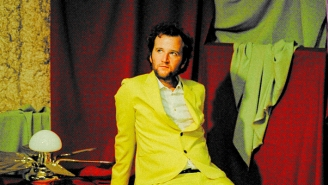A Breakdown Of Musical Side Projects With Vampire Weekend's Chris Baio