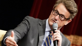 An Enraged Joe Scarborough Unloaded On Capitol Hill Police And Called For The Arrest Of Trump And Giuliani In An F-Bomb-Laced 'Morning Joe' Tirade