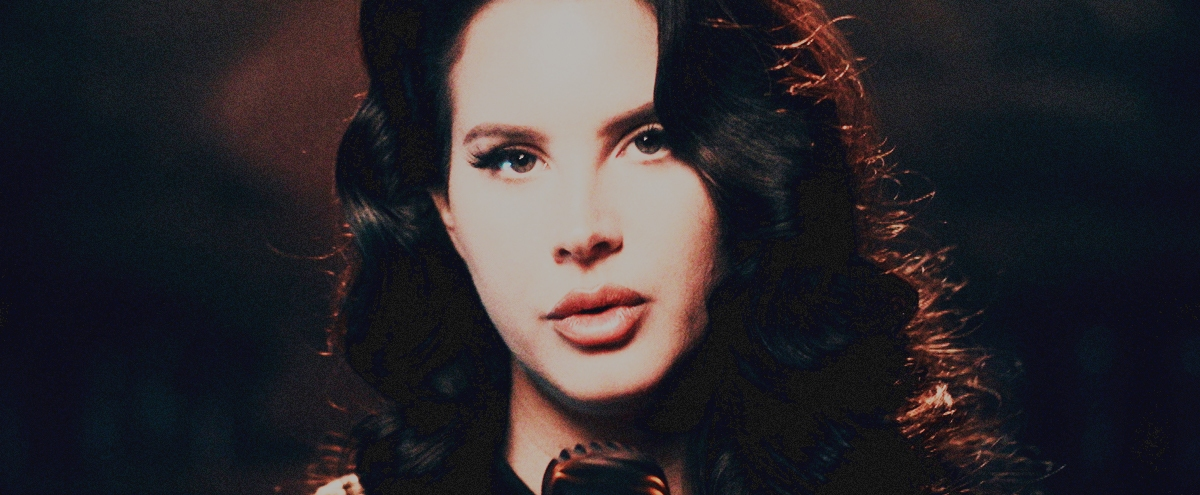 A Timeline Of Lana Del Rey's Brushes With Controversy