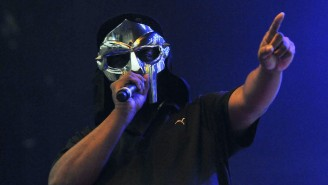 Madlib 'Still Can't Believe' His 'Madvillain' Collaborator MF DOOM Died