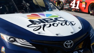 NBCSN Was Reportedly Popular And Profitable But NBC Killed It Anyway