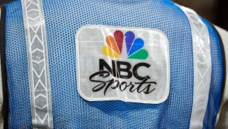 NBC Sports Network Will Reportedly Shut Down And Move Live Broadcasts To USA Network