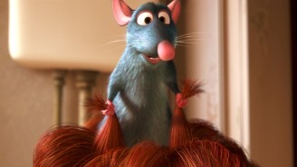 The 'Ratatouille' TikTok Musical Has Raised More Than $1 Million For Out-Of-Work Actors