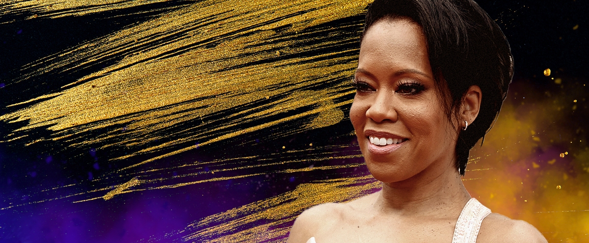 Regina King On Her Brilliant Directorial Debut, 'One Night In Miami…'