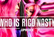 Who Is Rico Nasty | UPROXX Mini-Doc
