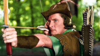 The Robin Hood Society Would Like Everyone To Know That It Doesn't Have GameStop Stock Tips