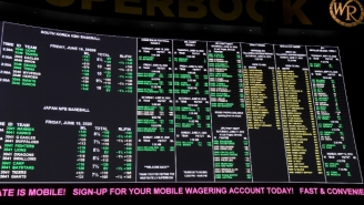 Sports Betting Explained: An Introduction To The Basics And How To Wager
