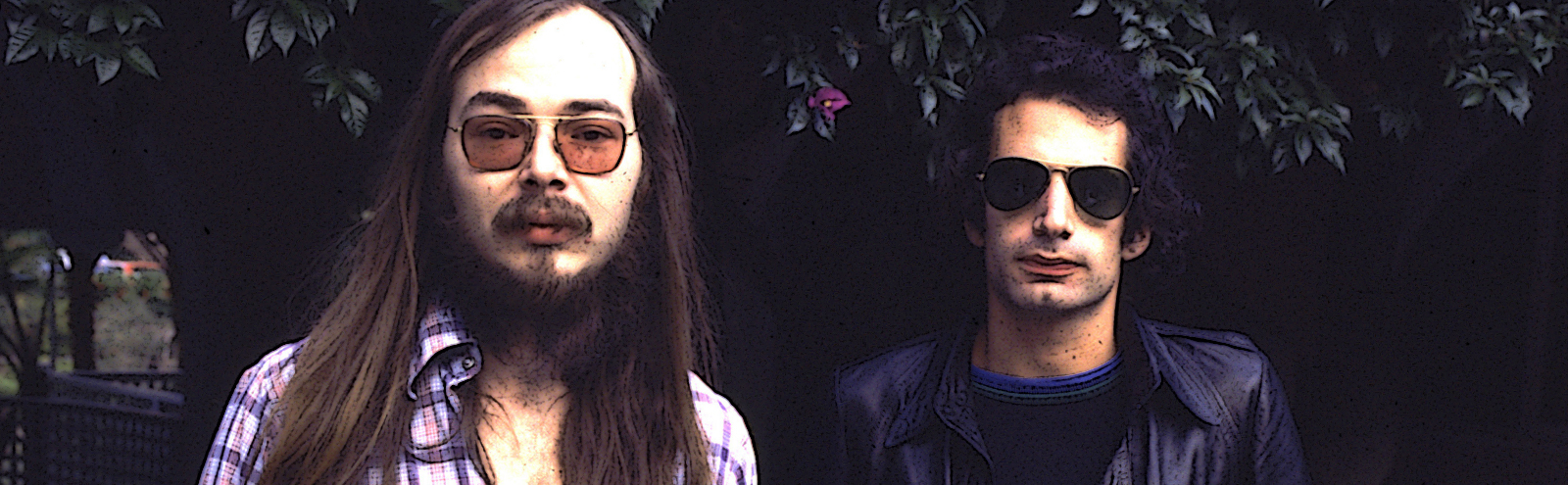 The Best Steely Dan Songs, Ranked