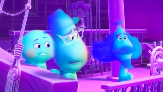 Inside The Making Of Pixar's Trippy 'Soul' With Director Pete Docter, Screenwriter Kemp Powers, And Producer Dana Murray