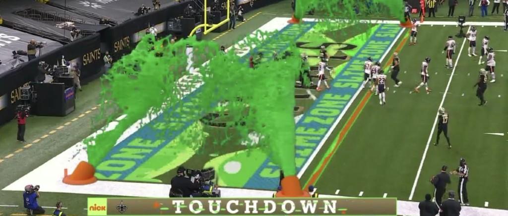 touchdown-slime-top.jpg