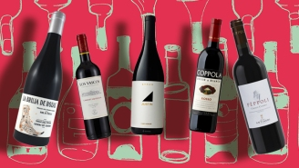 Red Wines Under $30 That Will Definitely Impress Your Friends