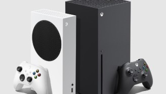 Xbox Is Moving Beyond The Console With A Push Into Cloud Gaming