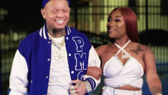 Erica Banks Is An Undeniable 'Star' With Yella Beezy On Their Bouncy New Single