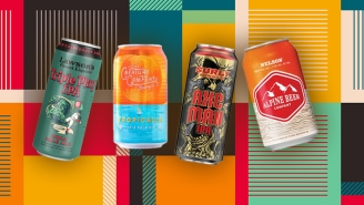 We Tasted And Reordered The Top-Rated IPAs On BeerAdvocate
