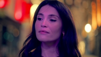 Jessie Ware's 'Remember Where You Are' Video Is A Cathartic Love Letter To Bustling Cities