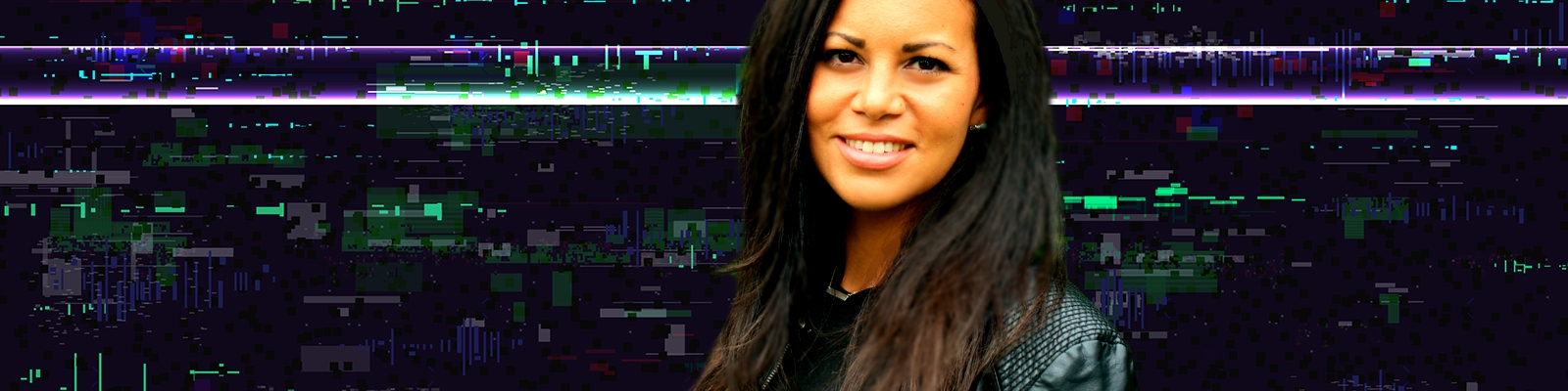 Head Of Leagues Johanna Faries Tells Us Why You Can't Miss Call Of Duty League's Second Season