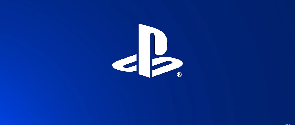PlayStation Will Host A State Of Play Presentation Amid Indie Criticism