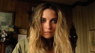 'Schitt's Creek' Star Annie Murphy Is Joining Natasha Lyonne For Season 2 Of 'Russian Doll'