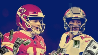 Super Bowl Prop Bet Live Results: How Every On Field Prop Bet Ended