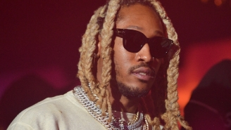 Future Is One Of The Early Adopters Of 'Birkinstocks' — Birkenstock Sandals Made Of Birkin Bags