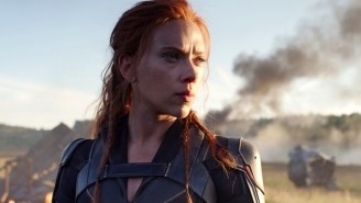 'Black Widow' Is Coming Out In Theaters And On Disney+, But You'll Have To Wait A Little Longer