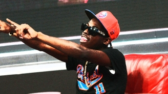 Can Bobby Shmurda Make A Comeback In 2021's Music World?