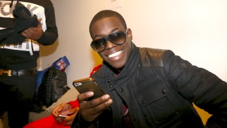 Bobby Shmurda Teases Music With Quavo, Lil Uzi Vert, And More In Preparation Of A 'Hot Summer'