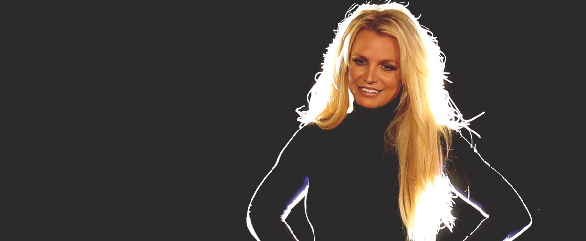 'Framing Britney Spears' Spotlights The Media's Brutal Misogyny Cycle