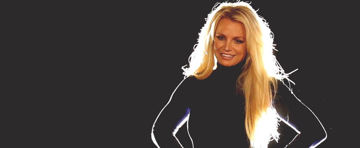 'Framing Britney Spears' Spotlights The Media's Brutal Misogyny Cycle