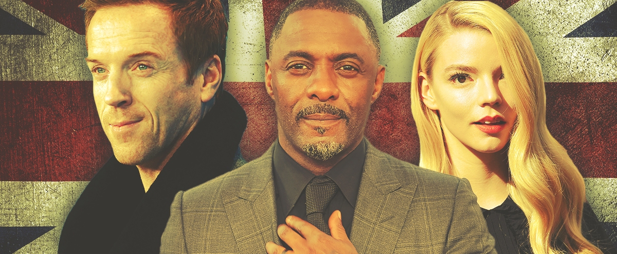 Which British Actors Do The Best American Accents? Here Is Our Hall Of Fame