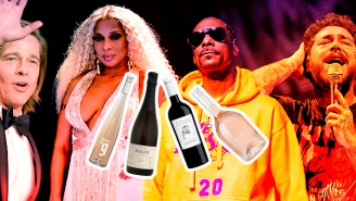 Celebrity-Owned Wines Under $40 That Are Actually Worth Buying