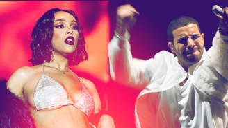 Dance Crazes Are The Industry's Secret Weapon, But The Sauce Can't Be Forced