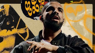 Drake: Becoming 'Certified Lover Boy' – A Timeline